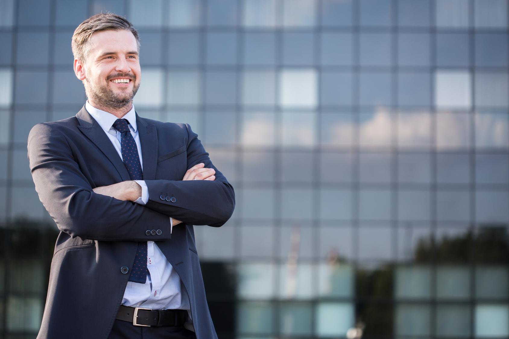 Teams Erfolgreich Führen: Wertschätzung Als Schlüsselfaktor