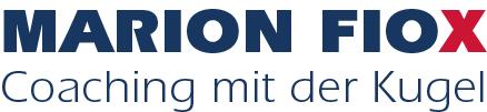 marionfiox.de